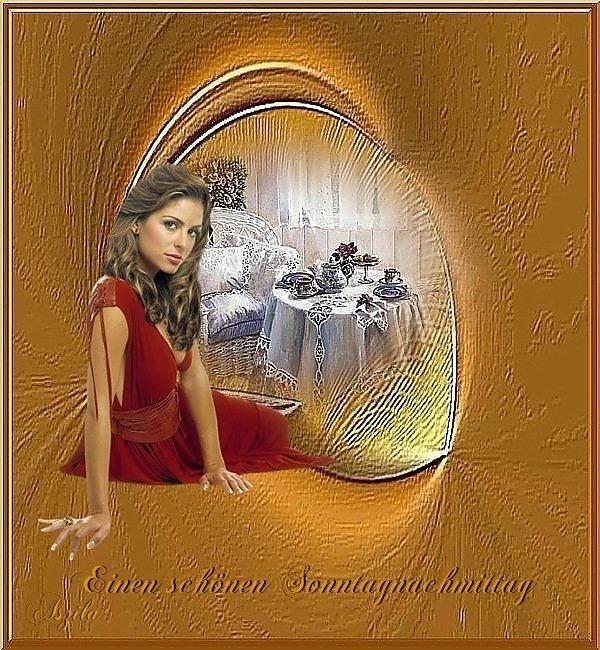 An den Beitrag angehängtes Bild: http://img9.dreamies.de/img/140/b/brzqq7v14h7.jpg
