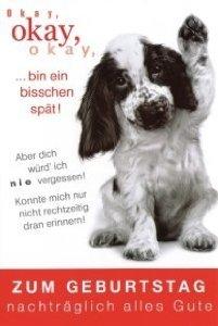 Leben Liebe Freude Und Leichtigkeit 3 Seite 324 Farmerama De