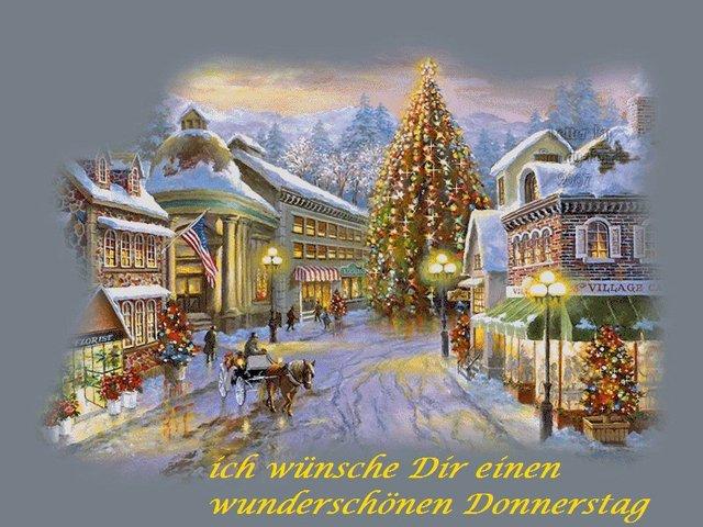An den Beitrag angehängtes Bild: http://img9.dreamies.de/img/266/b/bmf01to2e38.jpg