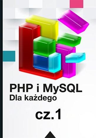 Wideo Kurs PHP MySQL cz.1 (PL)