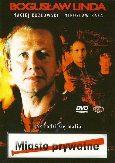 Miasto prywatne (1994) 720p.MPEG-4-TVRip-KiT /PL