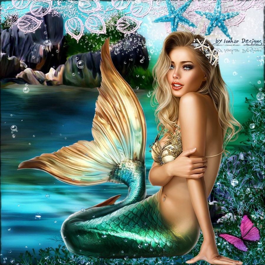 An den Beitrag angehängtes Bild: http://img9.dreamies.de/img/305/b/9ik9hairbze.jpg