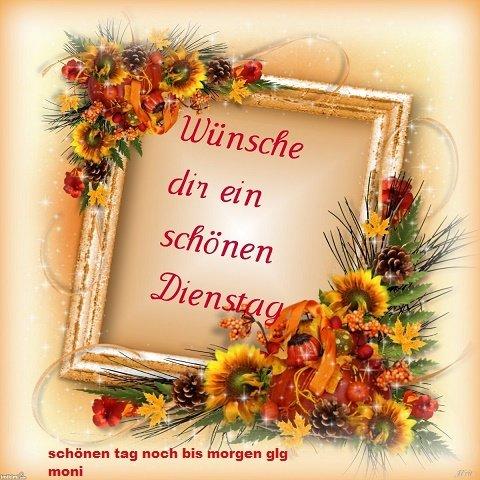 Gästebuch Bijoucommunity Der Juwel Unter Den Chats