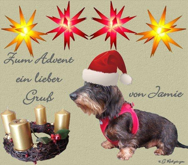 An den Beitrag angehängtes Bild: http://img9.dreamies.de/img/474/b/b8057pkrlyq.jpg