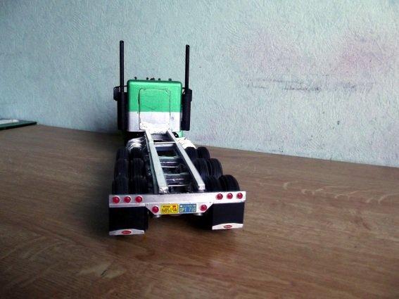 359r 4axle Tractor - Seite 2 Q6jtcz5yddf