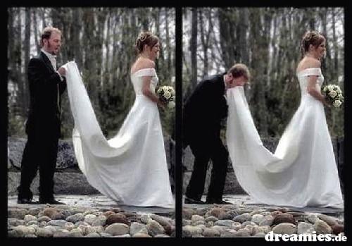 Hochzeit Seite 2 Lustichde