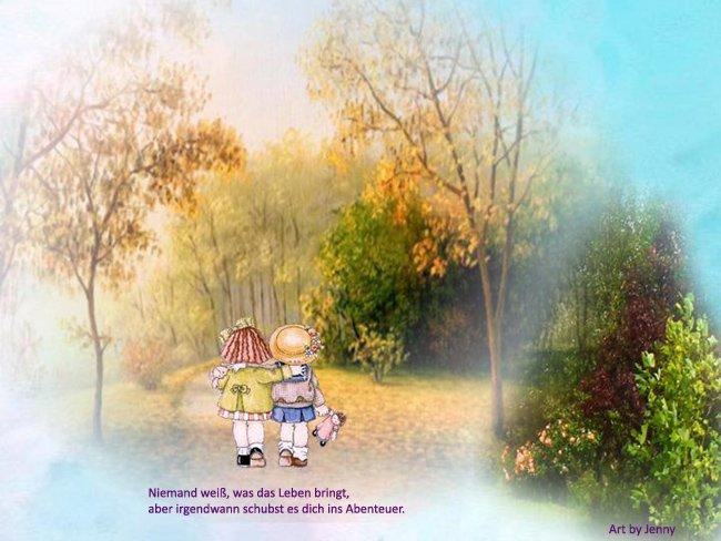 An den Beitrag angehängtes Bild: http://img9.dreamies.de/img/684/b/fngmt2mw9f3.jpg