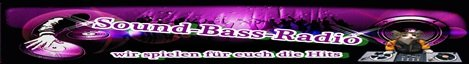 Sound-Bass-Radio