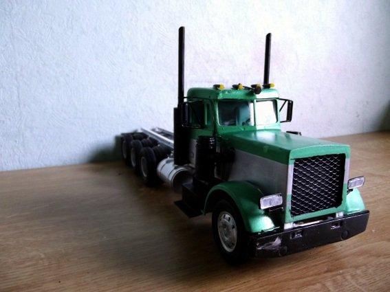 359r 4axle Tractor - Seite 2 M5inj4wbylb