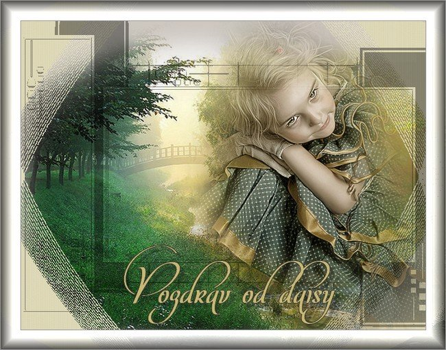 An den Beitrag angehängtes Bild: http://img9.dreamies.de/img/909/b/phvfcivamer.jpg